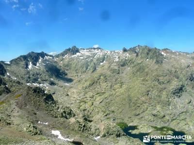 El Morezón - Sierra de Gredos; ruta del cares; trekking; selva de irati;mejor calidad